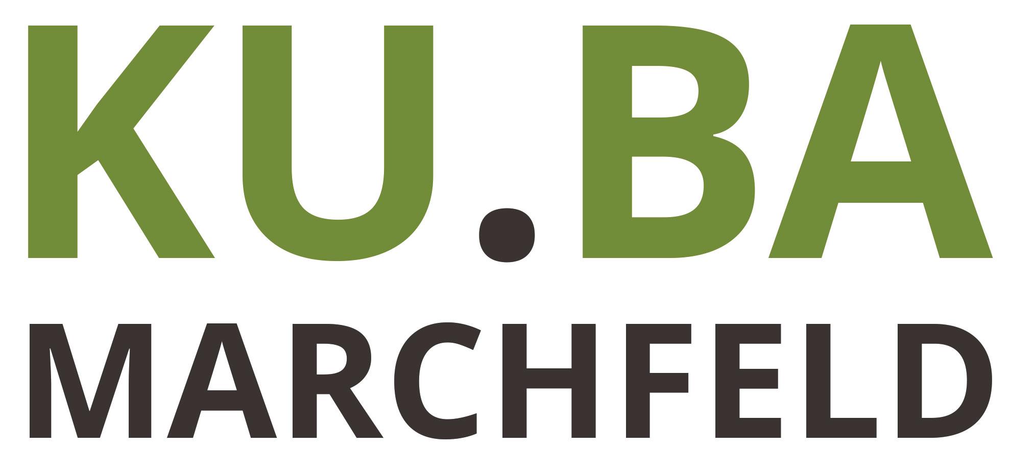 KU.BA im Marchfeld
